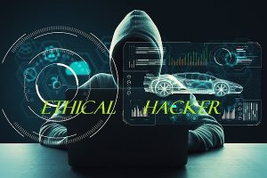 cheap Ethical hacker